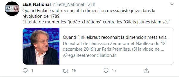 Opera Instantané_2019-12-30_100832_twitter.com