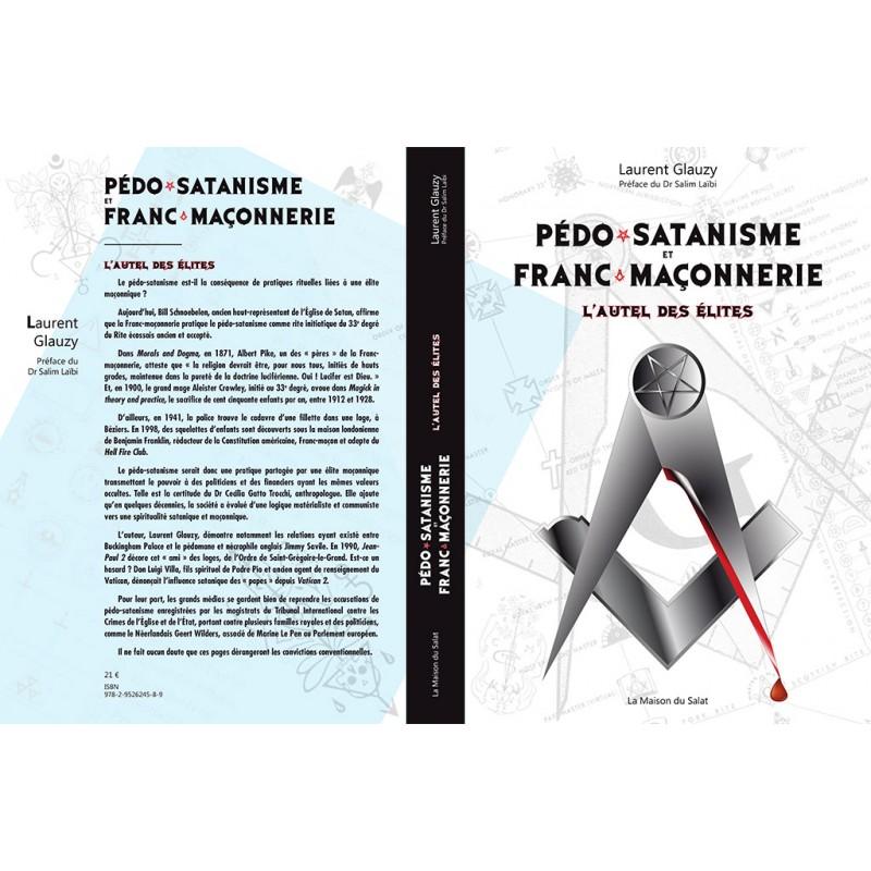 pedosatanisme-et-franc-maconnerie-lautel-des-elites