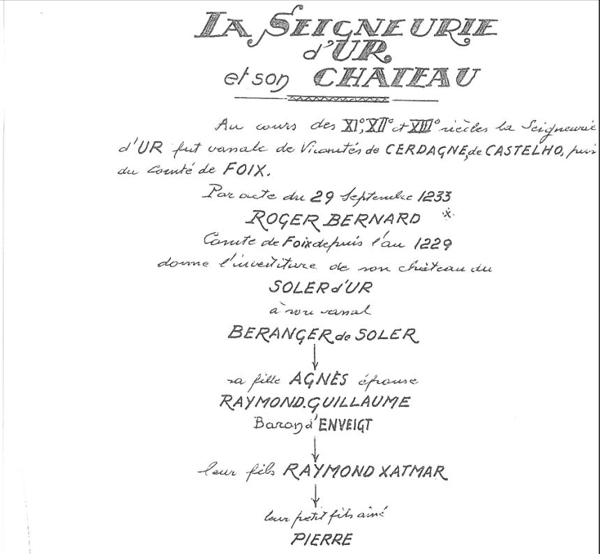Screenshot_2019-12-02 67101755la-seigneurie-d-ur-et-son-chateau-pdf pdf