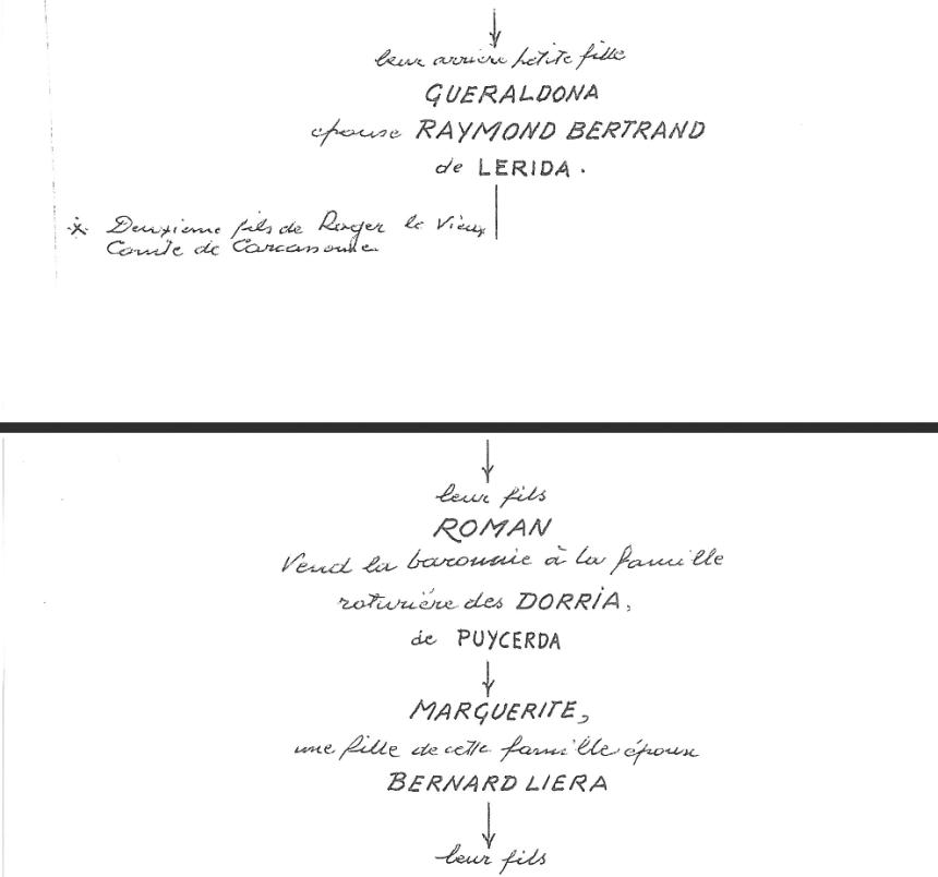 Screenshot_2019-12-02 67101755la-seigneurie-d-ur-et-son-chateau-pdf pdf(1)