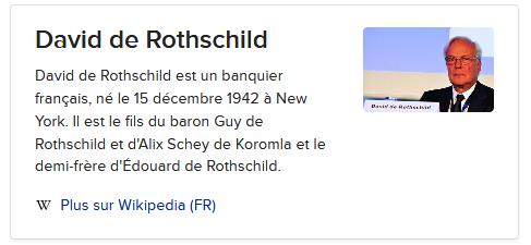 Screenshot_2019-12-06 David de Rothschild at DuckDuckGo