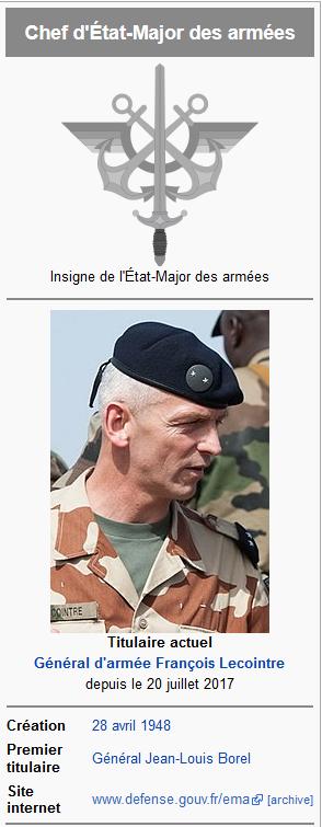 Screenshot_2019-12-10 Chef d'État-Major des armées (France) — Wikipédia.png