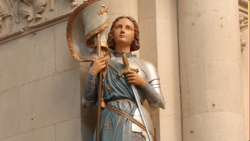 Screenshot_2019-12-13 image de sainte jeanne d'arc at DuckDuckGo