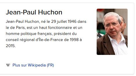 Screenshot_2019-12-16 jean-paul huchon at DuckDuckGo.png