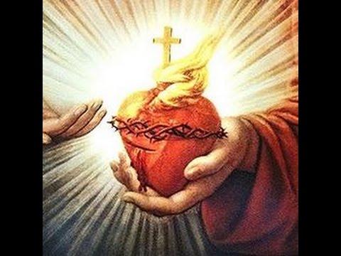 Screenshot_2019-12-29 image du coeur de jésus at DuckDuckGo.png