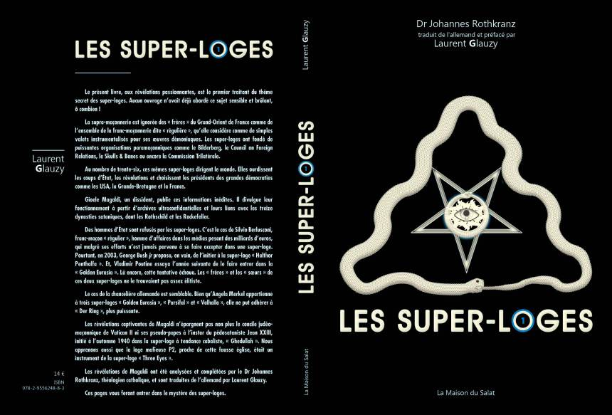 Glauzy_LesSuperLoges_1_Couverture_A5_R_CMJN