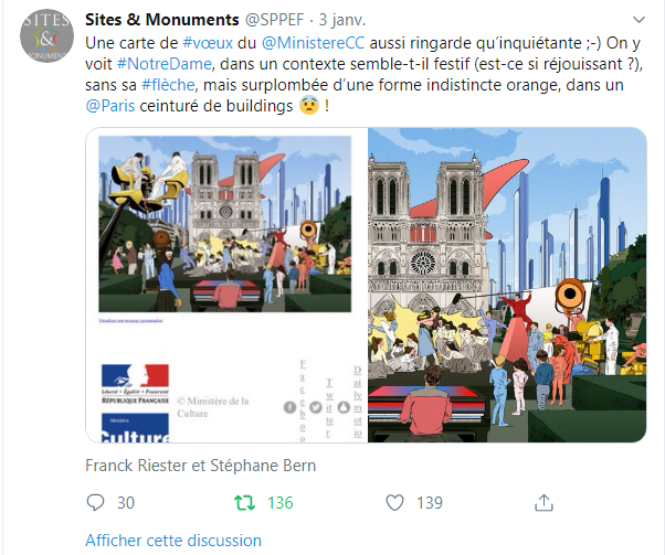 Opera Instantané_2020-01-07_091523_twitter.com.png