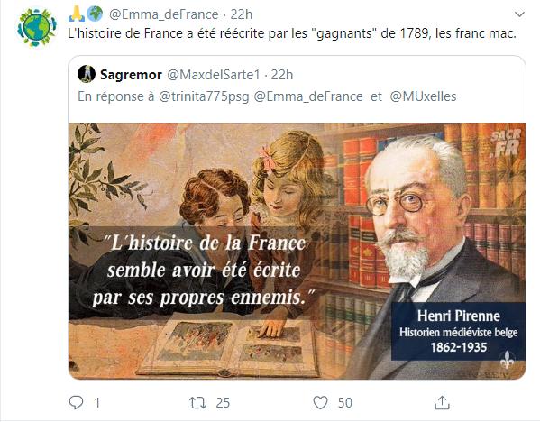 Opera Instantané_2020-01-16_081011_twitter.com