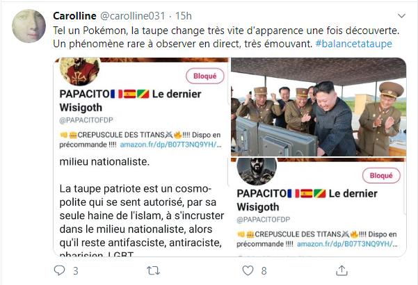 Opera Instantané_2020-01-16_081610_twitter.com