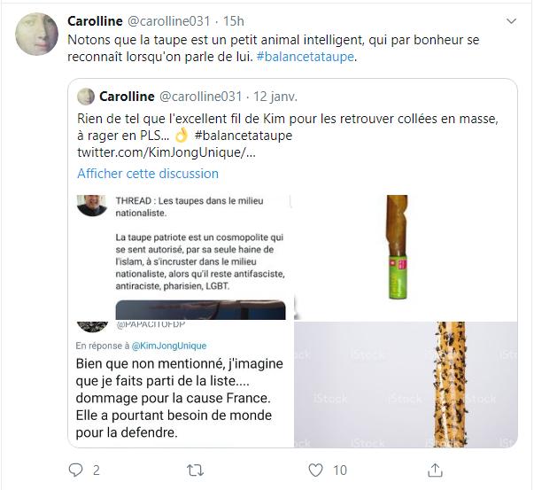 Opera Instantané_2020-01-16_081647_twitter.com