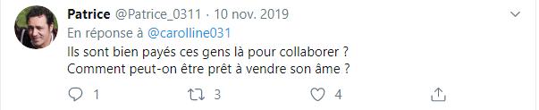 Opera Instantané_2020-01-16_081733_twitter.com