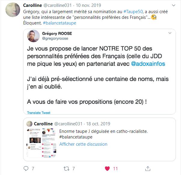 Opera Instantané_2020-01-16_081818_twitter.com