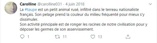 Opera Instantané_2020-01-16_081907_twitter.com