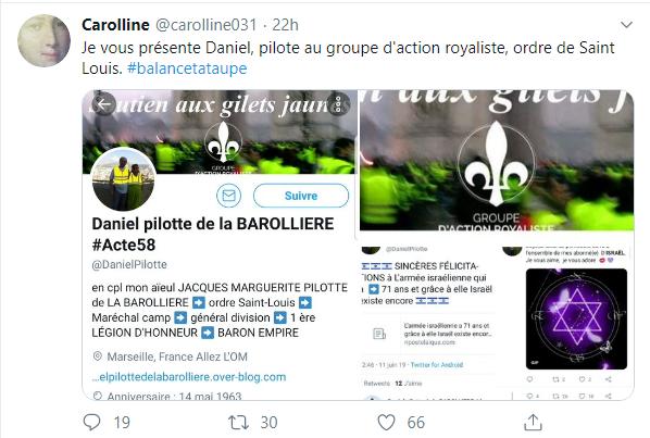 Opera Instantané_2020-01-16_082218_twitter.com