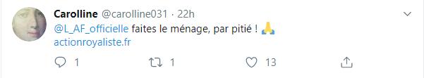 Opera Instantané_2020-01-16_082253_twitter.com