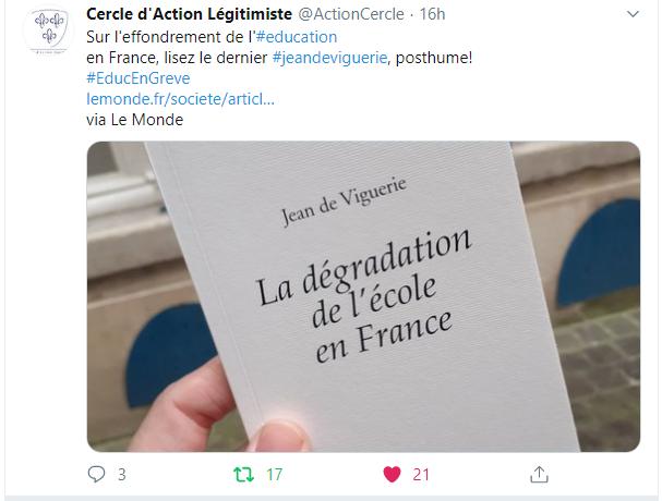 Opera Instantané_2020-01-18_065248_twitter.com