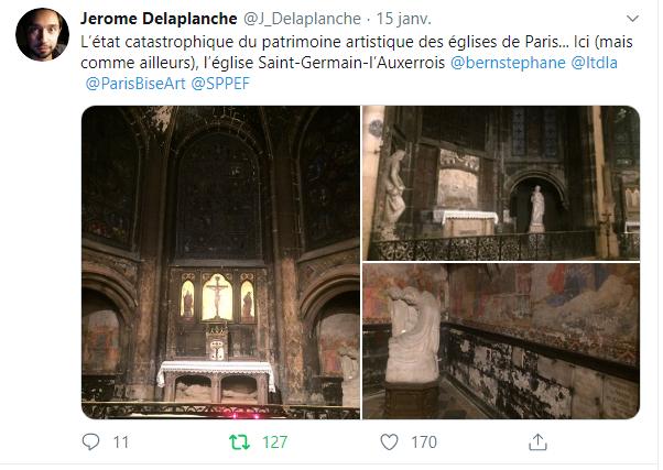 Opera Instantané_2020-01-18_070338_twitter.com
