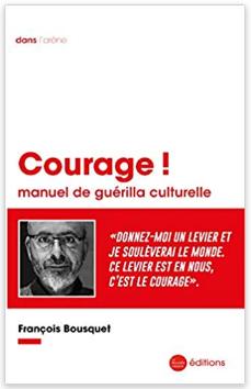 Opera Instantané_2020-01-21_062529_www.amazon.fr