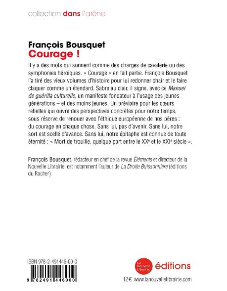 Opera Instantané_2020-01-21_062610_www.amazon.fr