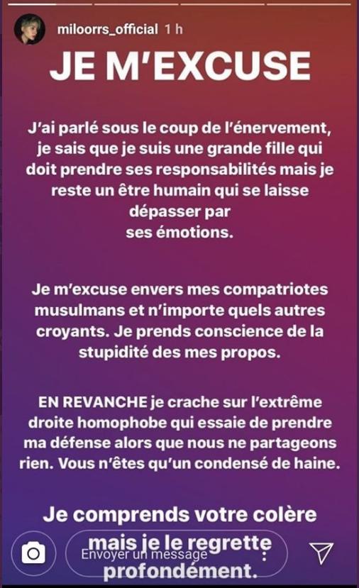 Opera Instantané_2020-01-23_065340_twitter.com