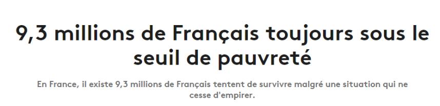 Opera Instantané_2020-01-24_073257_www.francetvinfo.fr