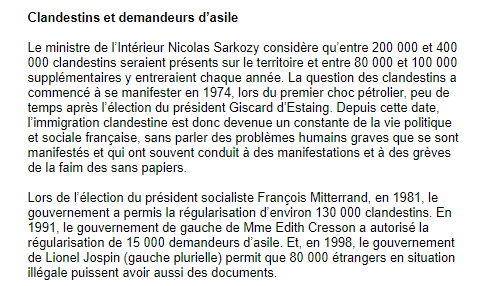 Opera Instantané_2020-01-24_075103_www1.rfi.fr