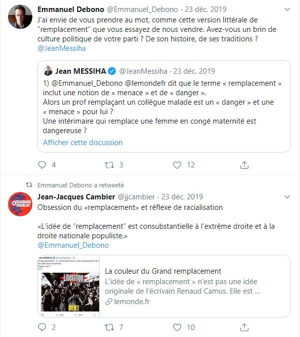 Opera Instantané_2020-01-25_064902_twitter.com