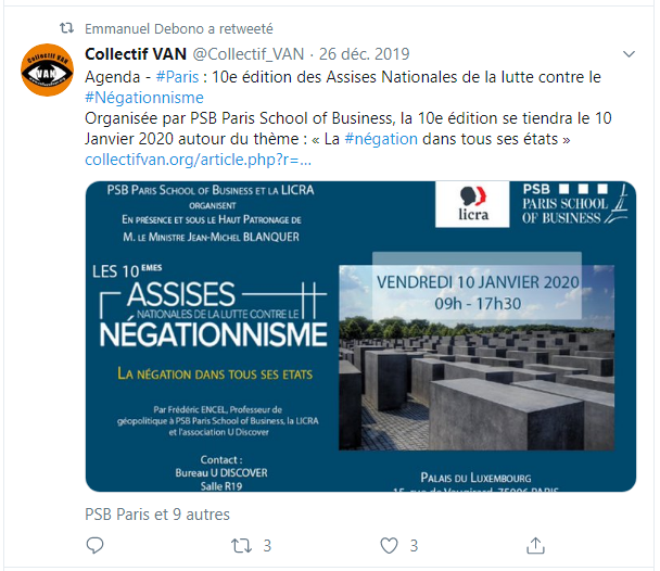Opera Instantané_2020-01-25_072218_twitter.com