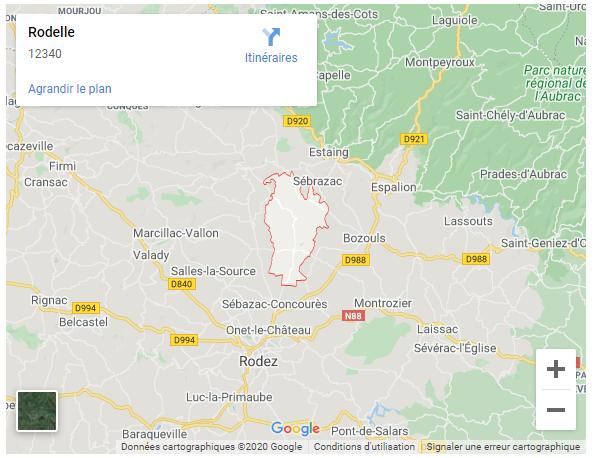 Opera Instantané_2020-01-26_074456_france3-regions.francetvinfo.fr