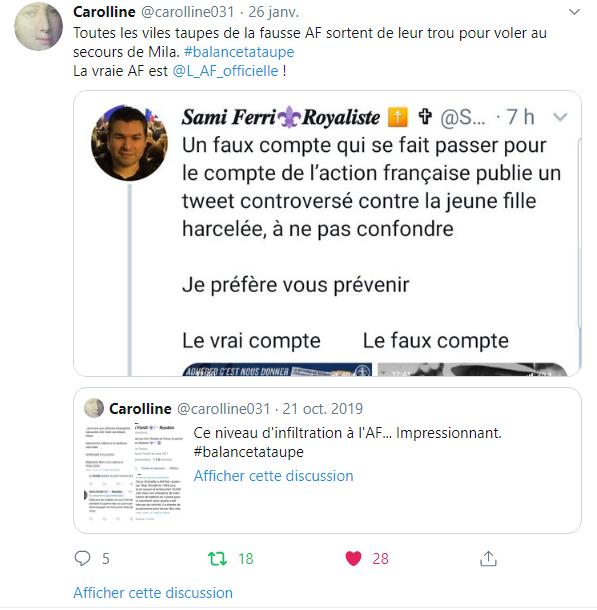 Opera Instantané_2020-01-27_082033_twitter.com