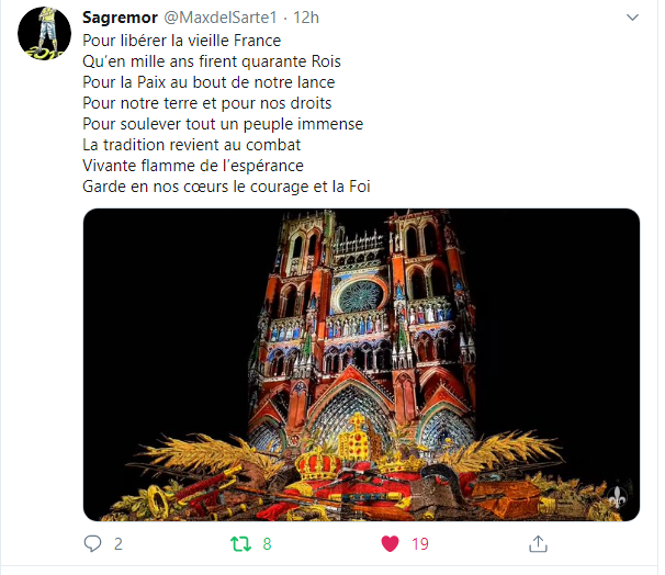 Opera Instantané_2020-01-27_082217_twitter.com