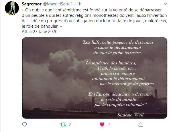 Opera Instantané_2020-01-27_082517_twitter.com