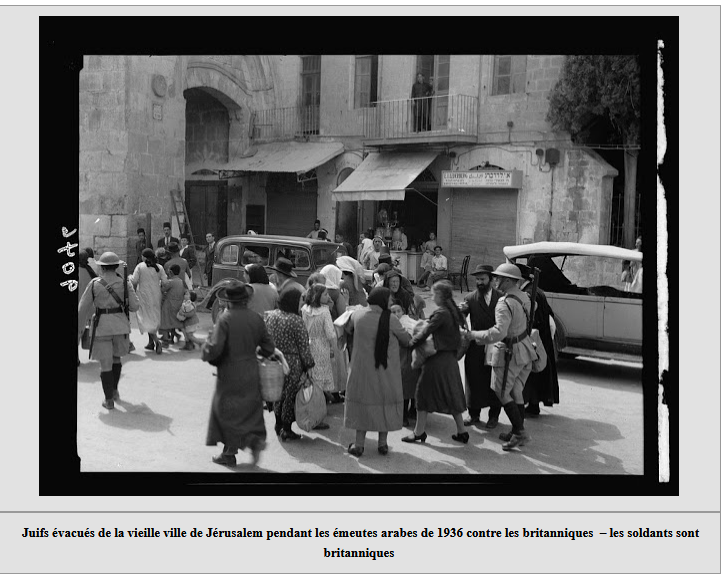 Screenshot_2020-01-13 Expulsion des Juifs de Jérusalem ils veulent recommencer - images de 1929, 1936, 1948 (2)