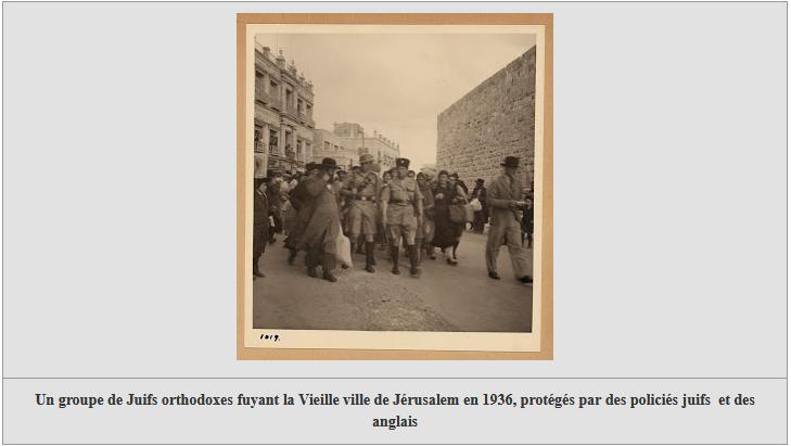 Screenshot_2020-01-13 Expulsion des Juifs de Jérusalem ils veulent recommencer - images de 1929, 1936, 1948 (3)