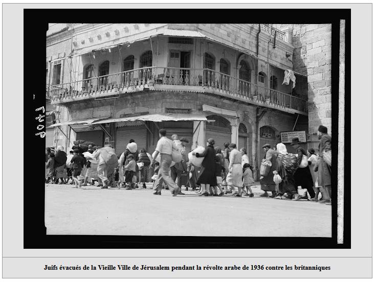 Screenshot_2020-01-13 Expulsion des Juifs de Jérusalem ils veulent recommencer - images de 1929, 1936, 1948 (4)