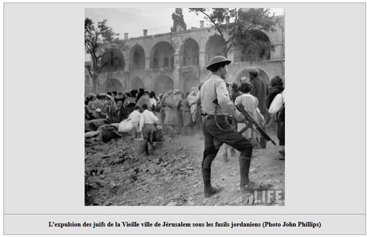 Screenshot_2020-01-13 Expulsion des Juifs de Jérusalem ils veulent recommencer - images de 1929, 1936, 1948 (5)