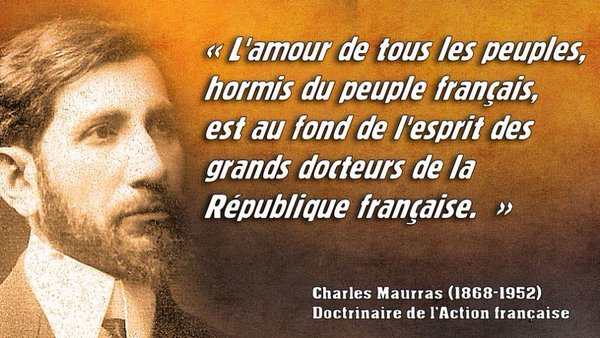 Screenshot_2020-01-27 banque d'images Charles Maurras at DuckDuckGo