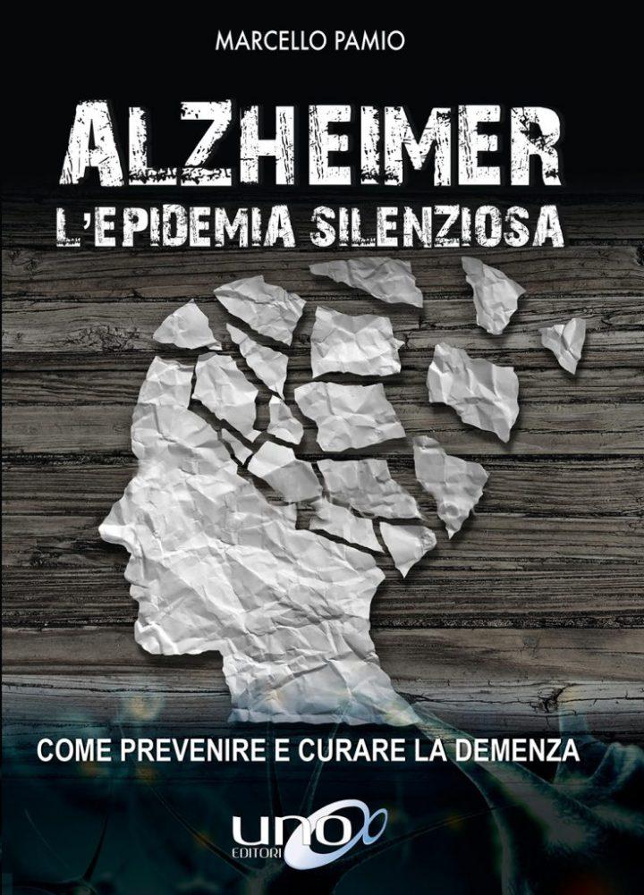 Alzheimer2-736x1024