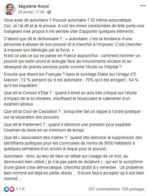 Opera Instantané_2020-02-06_154406_www.facebook.com