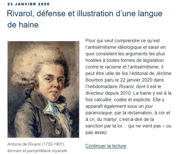 Opera Instantané_2020-02-08_171013_www.lemonde.fr