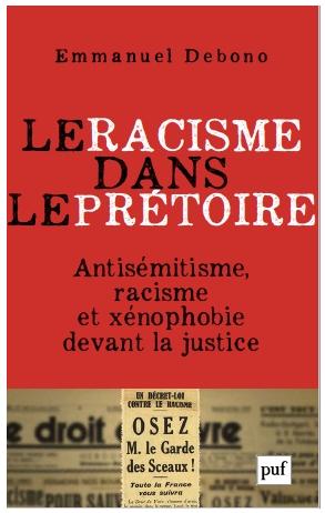 Opera Instantané_2020-02-08_171056_www.lemonde.fr