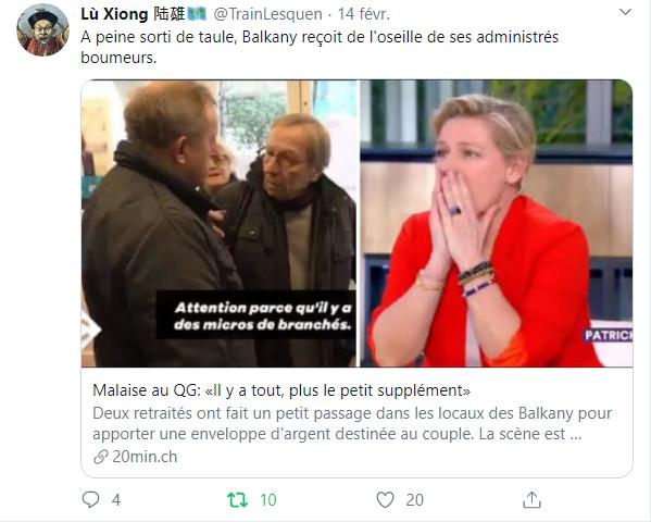 Opera Instantané_2020-02-17_101937_twitter.com