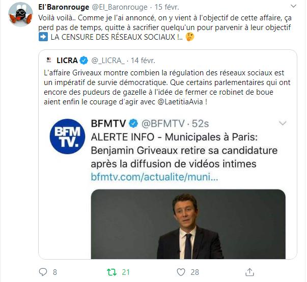 Opera Instantané_2020-02-17_110657_twitter.com
