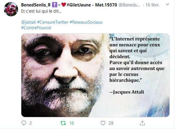 Opera Instantané_2020-02-17_114252_twitter.com
