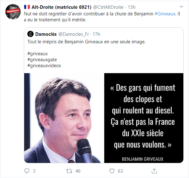 Opera Instantané_2020-02-17_115315_twitter.com