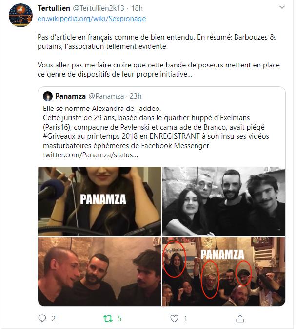 Opera Instantané_2020-02-17_120548_twitter.com