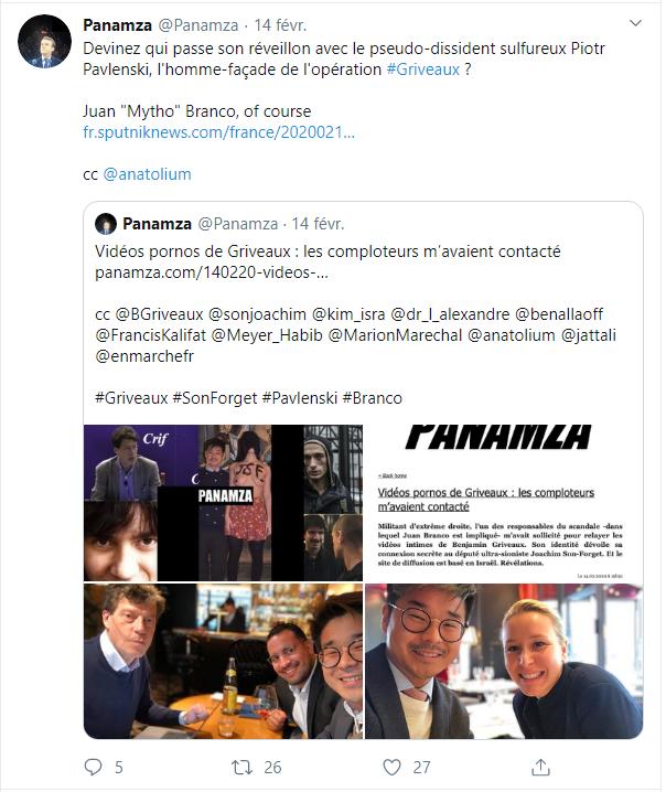 Opera Instantané_2020-02-17_122234_twitter.com