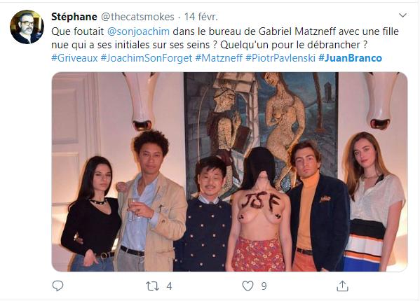 Opera Instantané_2020-02-17_141702_twitter.com