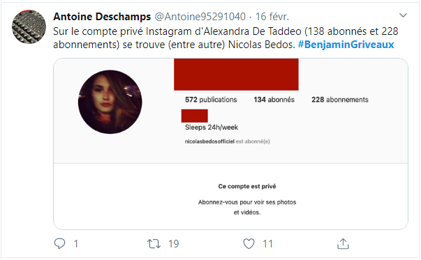 Opera Instantané_2020-02-17_144819_twitter.com
