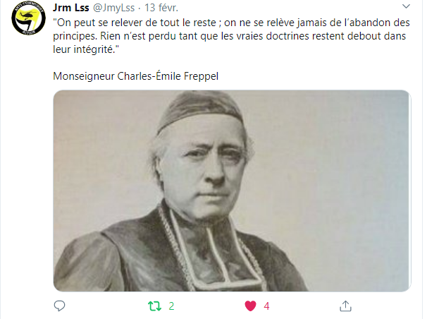 Opera Instantané_2020-02-18_090254_twitter.com